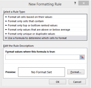 new_formatting_rule