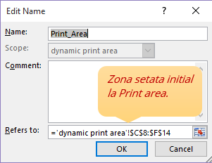 print_area_-_named_range